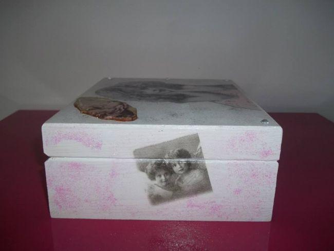 szkatułka 3