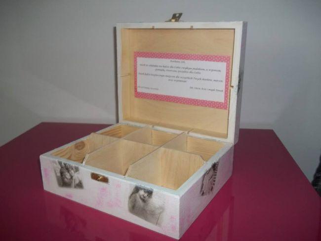 szkatułka 4