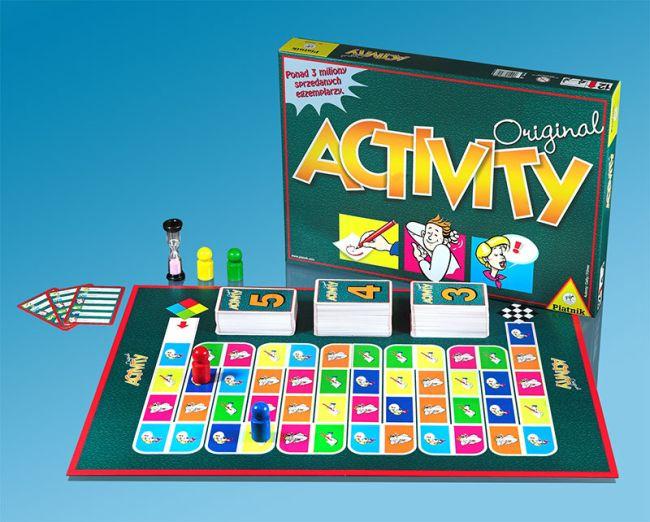 activity3