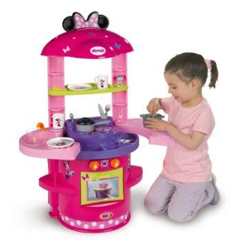 3a90b0ca1c Przyglądając się zabawkom i ich opakowaniom można wyłonić kilka typowo  kobiecych zawodów  sprzedawczyni