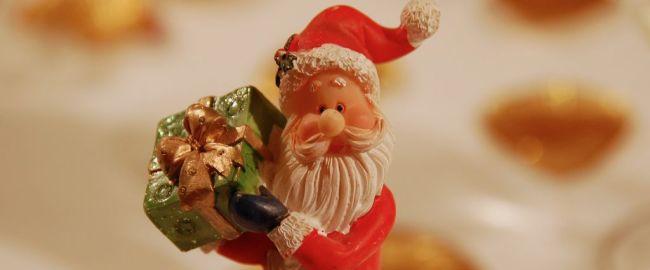 Święty Mikołaj – tradycja czy samo zło?