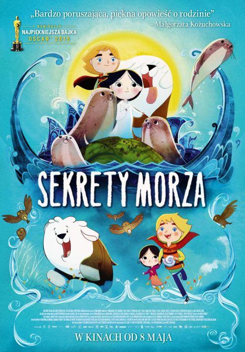 Sekrety_morza_plakat_1