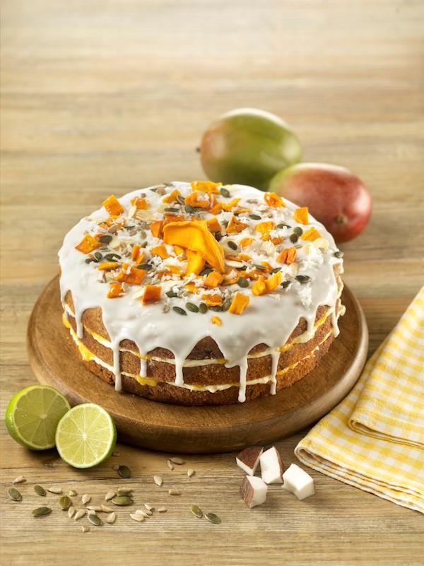 The World's Happiest Cake_1