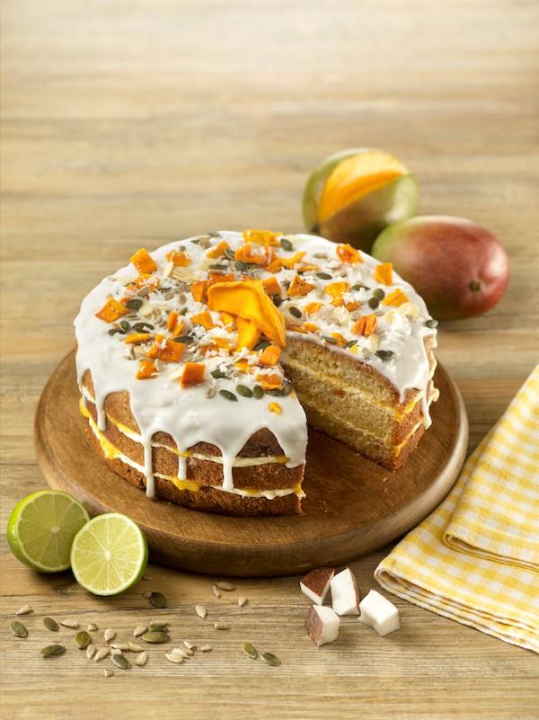 The World's Happiest Cake_2