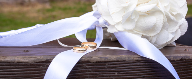 Sentymentalna wycieczka czyli nasza rocznica ślubu…