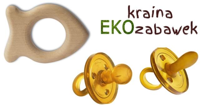 eko-nagrody