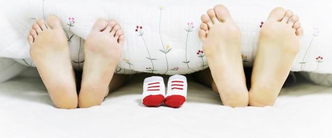 Troje do pary, czyli 8 wskazówek jak dbać o związek po narodzinach dziecka