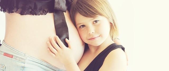 Czy płeć dziecka ma dla rodziców znaczenie?