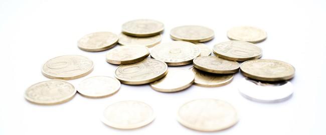 Zasiłek rodzinny i kryterium dochodowe – zmiany w latach 2015 – 2017