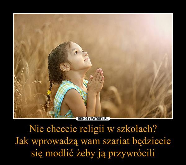 1445984788_ryzvc0_600
