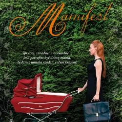 Recenzja książki Mamifest Lindy Green