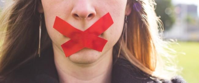 Jak się nie kłócić, czyli gdzie popełniasz błąd