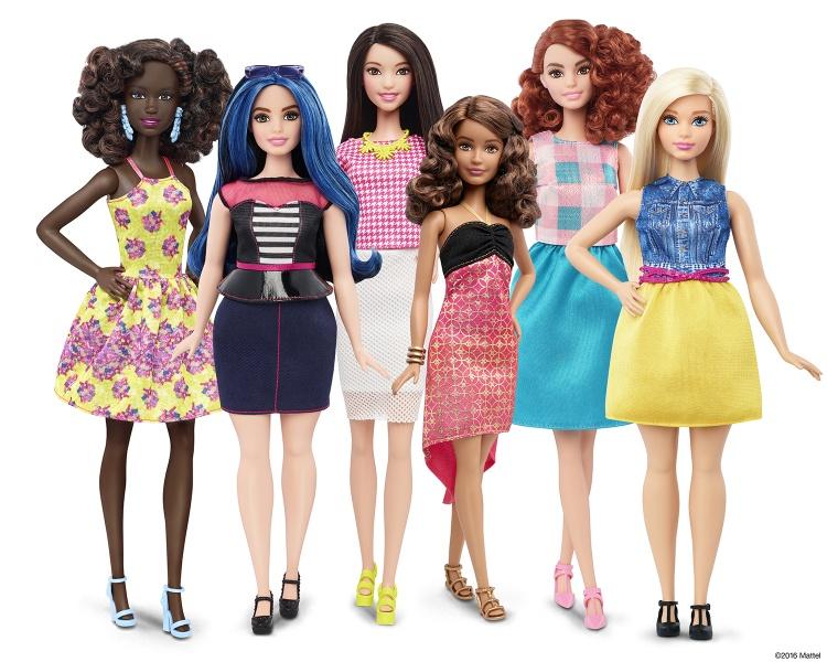 Barbie_Fashionistas1