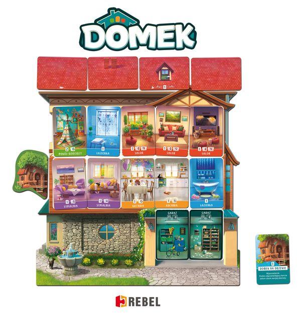 Domek-plansza-gracza