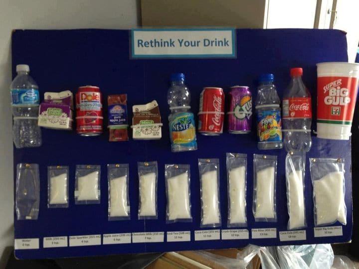 cukier-w-napojach