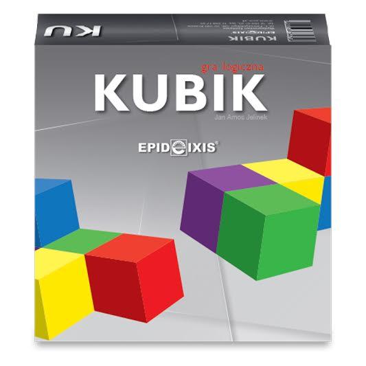 gra-kubik-1