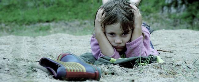 Twoje dziecko też jest uparte? 5 sposobów jak sobie z tym radzę