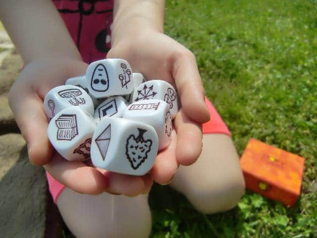 story-cubes5.jpg