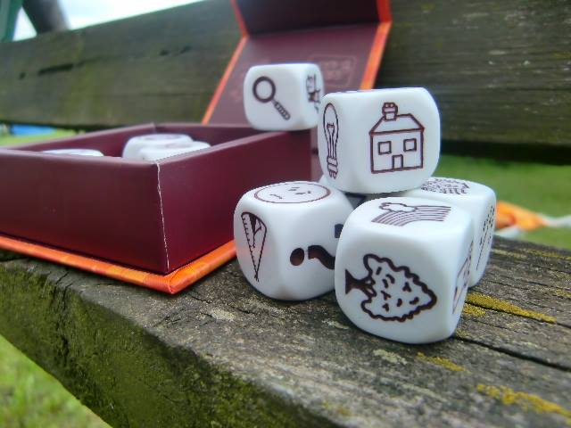 story-cubes3
