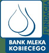 bank-mleka-kobiecego