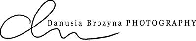 naturalnierazem