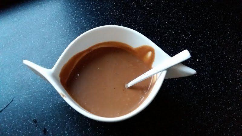 czekoladowy-deser-z-kaszy-jaglanej4