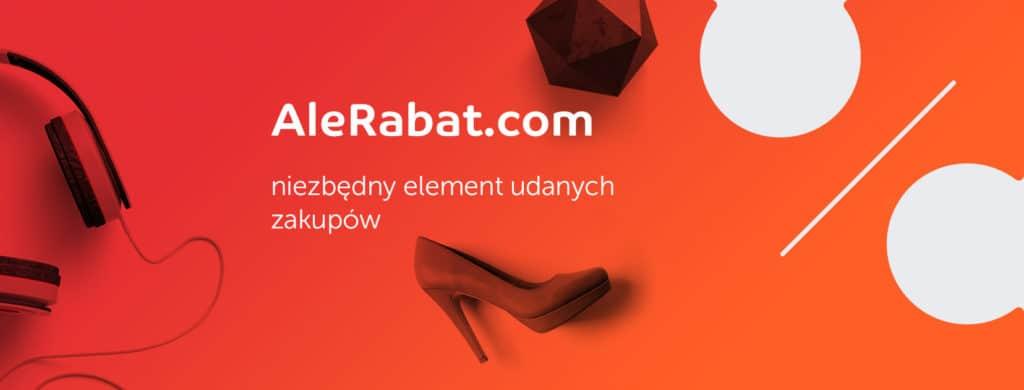 kody-rabatowe