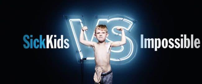 Ring bokserski, ostra muzyka i chory chłopiec – widziałeś ten spot?