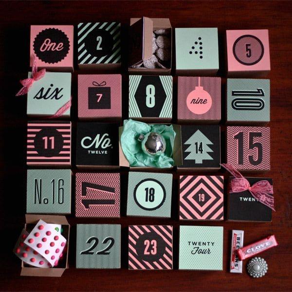 kalendarz-adwentowy-7