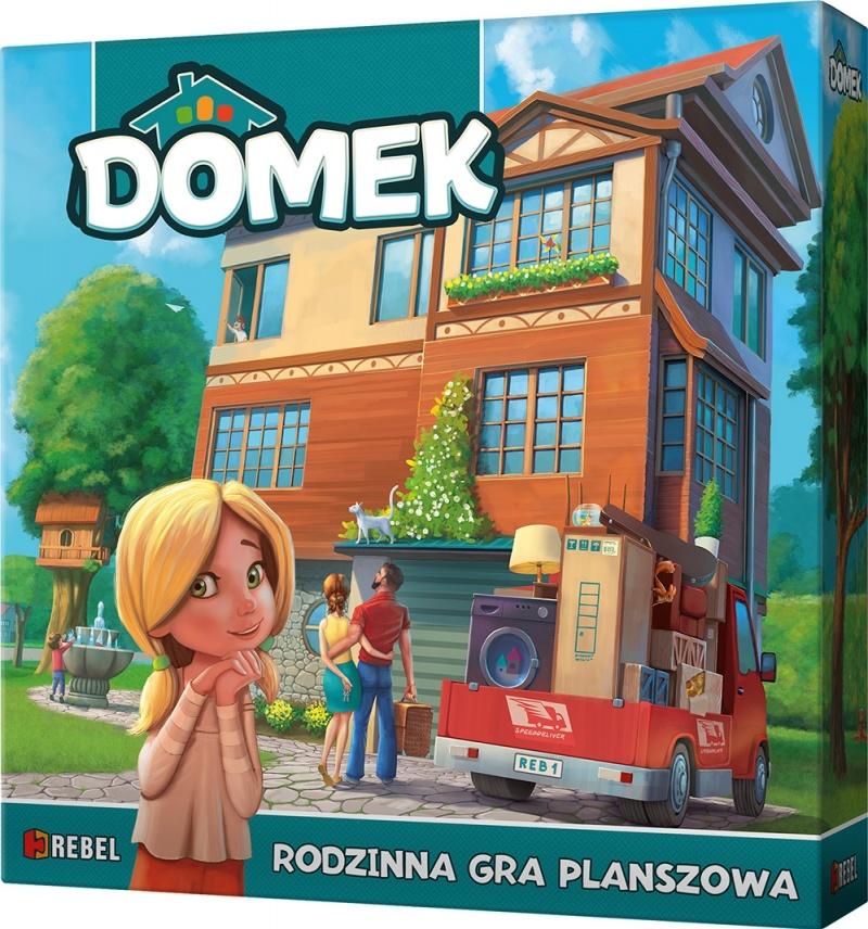 domek-cover-763723-800x0