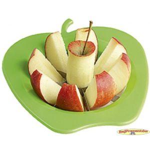 krajalnica-do-jablek1