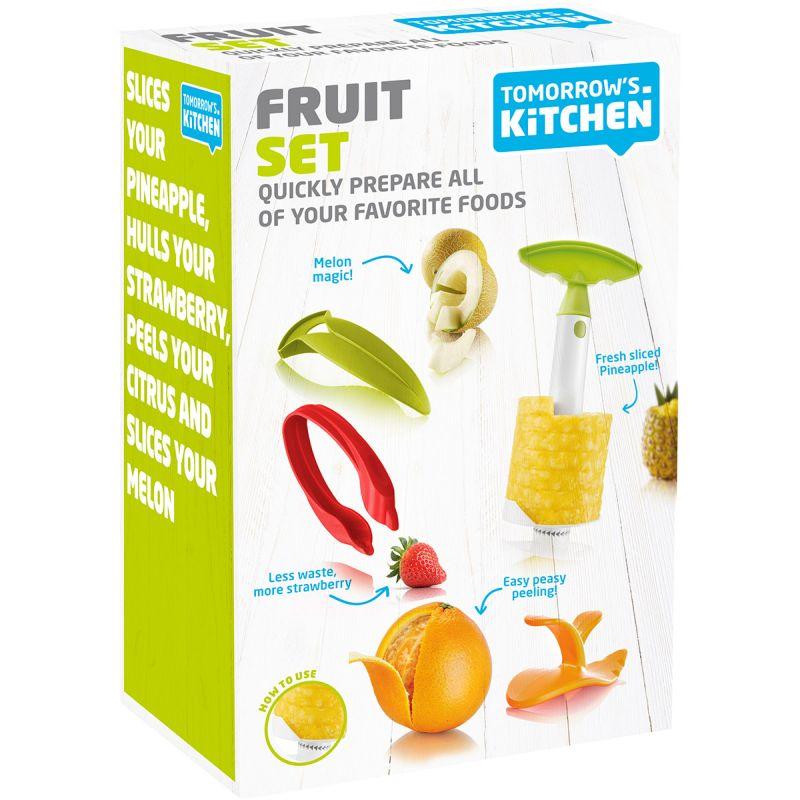 tomorrow_kitchen_narzedzia_do_obierania_owocow_48892606_2