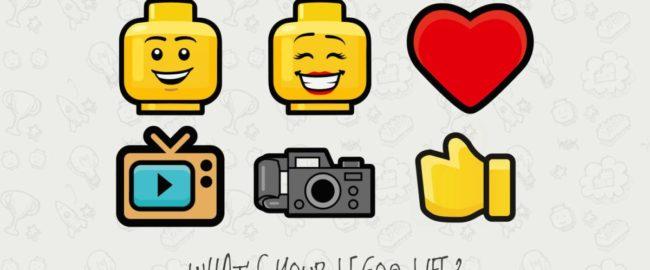 """Czy dzieci potrzebują lajków, fanów i komentarzy? Rusza """"Facebook dla dzieci"""""""
