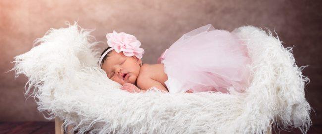 Skóra niemowlęcia wymaga troskliwego traktowania. O mądrej pielęgnacji opowiedziała nam Agnieszka Machnio, ekspert marki Johnson & Johnson