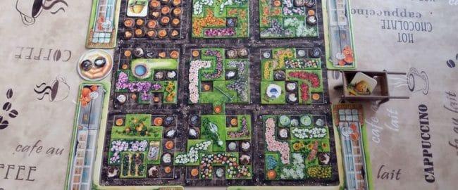 Lubisz uprawiać ogródek? Mamy coś dla każdego ogrodnika!