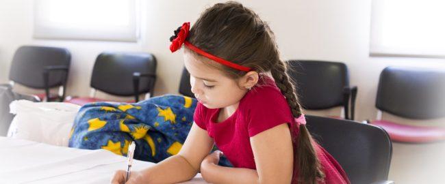 Dojrzałość emocjonalna dziecka. Jak mądrze ją rozwijać