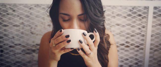 Matka, dawaj na kawę! Czasu spędzonego z przyjaciółką nigdy dość