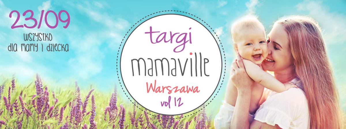 targi warszawa