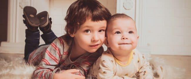 8 przyczyn kaszlu u dzieci, które mogą was naprawdę zaskoczyć