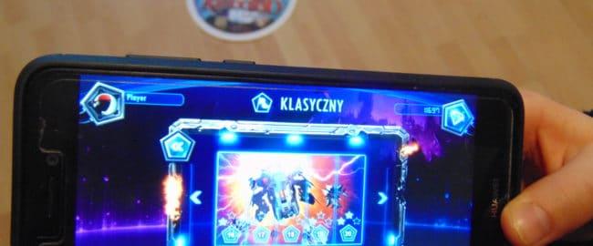 Kazooloo, gra inna, niż wszystkie