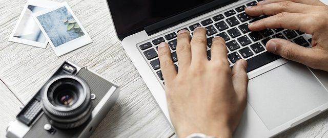 Ty też dajesz się rolować blogerom? Sprawdź, jak to robią