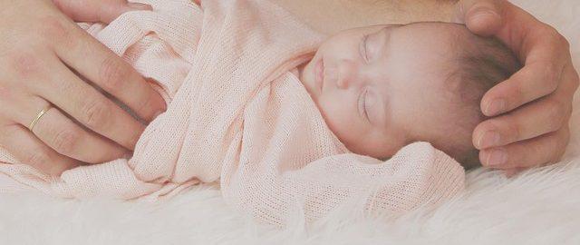 Trzeci poród łatwiejszy i szybszy? Tak mówią…