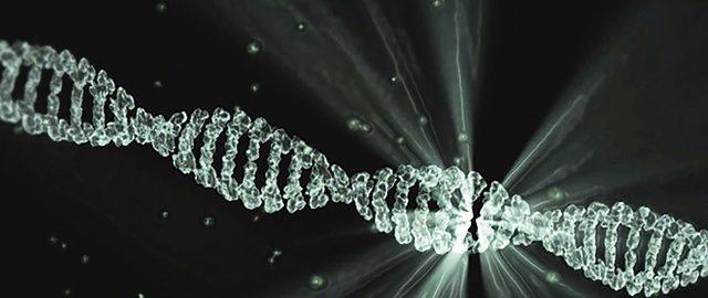 Modyfikacja tego genu zmieni życie wielu ludzi. Sprawdź, czy chodzi także o Ciebie