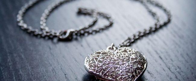 5 sposobów na lśniące srebro