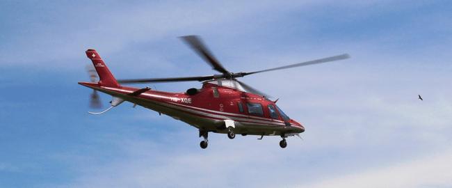 Sprawdź, czy jesteś rodzicem – helikopterem