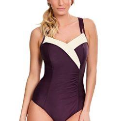 Poczuć się jak Bogini – kostium kąpielowy Portofino