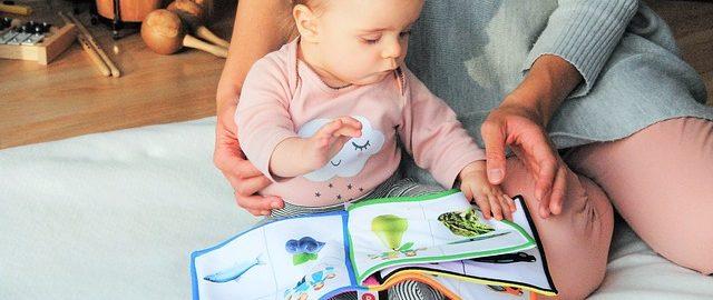 Dysleksja – zdiagnozujesz ją już u małego dziecka