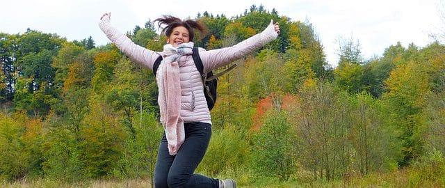Naturalne sposoby na podniesienie poziomu dopaminy i walkę z chandrą