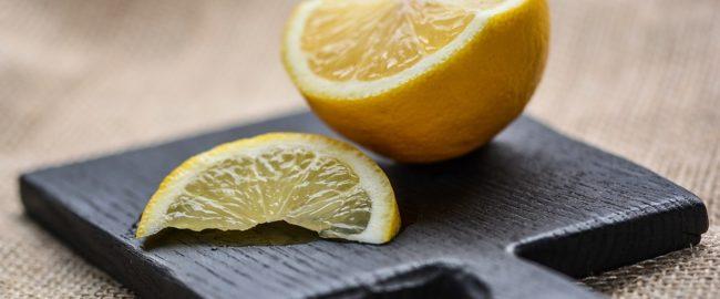 10 zastosowań cytryny w domu, które pokochasz