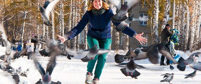 Pielęgnacja cery zimą – o czym pamiętać, a czego unikać